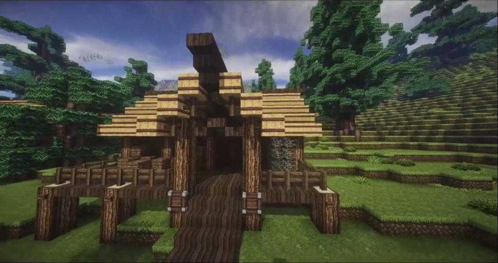 How To Make A Minecraft Texture Pack Pe