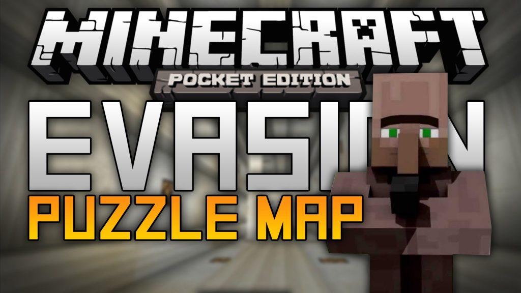 Puzzle Map [Puzzle]