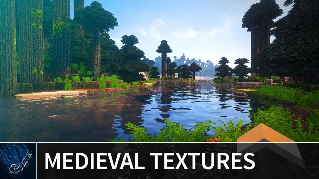 Flows hd minecraft pe texture pack