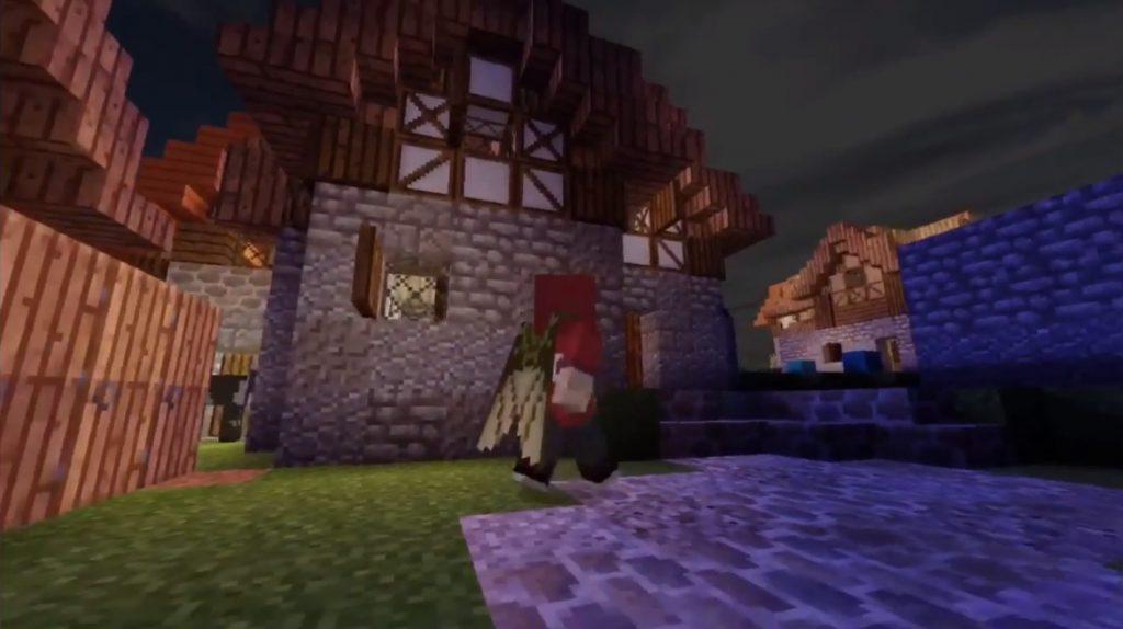Medieval Realism Texture Pack Minecraft Pe Texture Packs