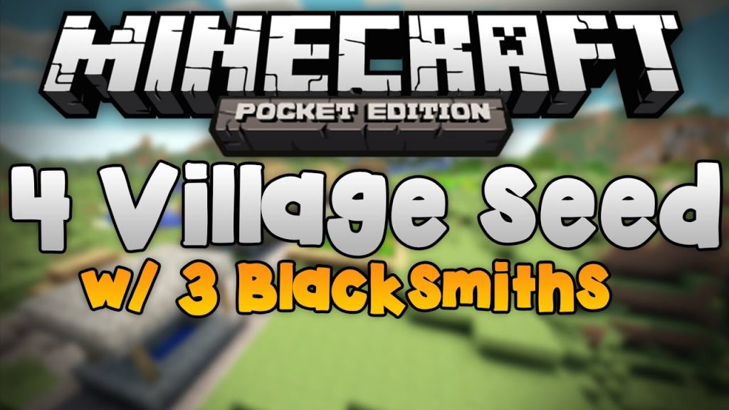 Four Villages Seed