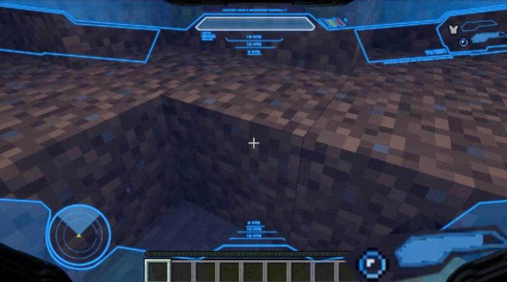 Halo Pc Graphics Fix