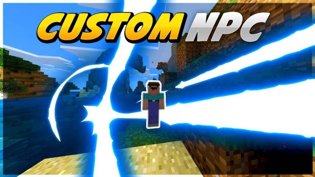 1 8 0 • Page 4 of 5 • Minecraft PE Mods, Maps, Seeds, Skins