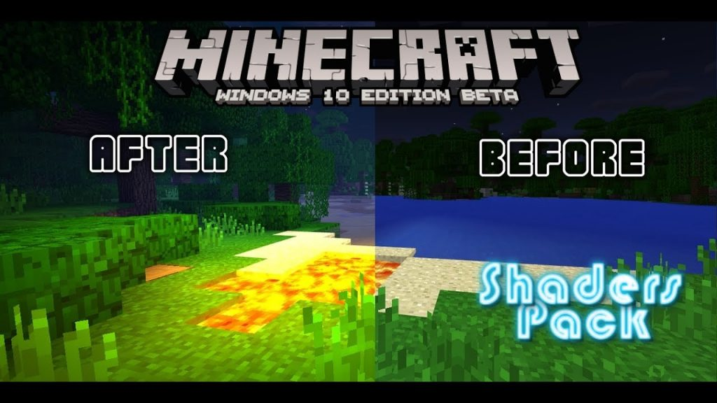 SS10 Shader Texture Pack