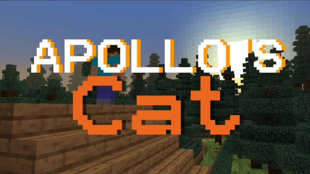 Apollo's Cat Map