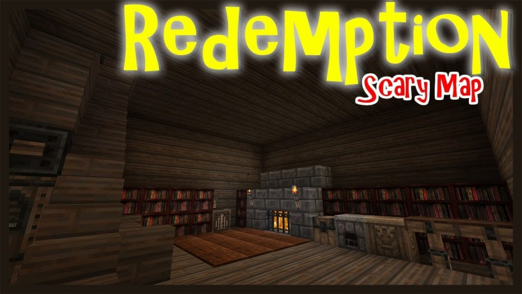 MCWorld • Page 9 of 14 • Minecraft PE Mods, Maps, Seeds