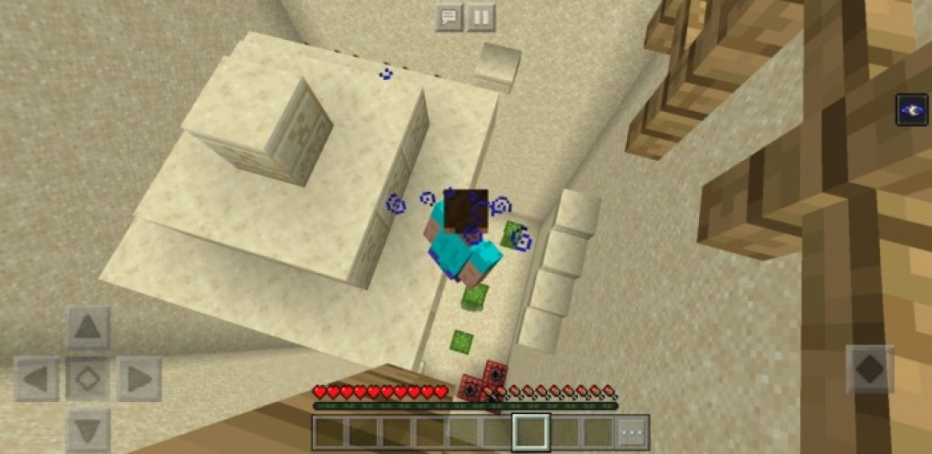 All In One Parkour Map | Minecraft PE Maps
