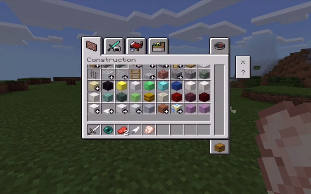 Legacy Pack Texture Pack | Minecraft PE Texture Packs