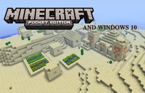 Minecraft PE Seeds Minecraft PE Mods, Maps, Seeds, Skins