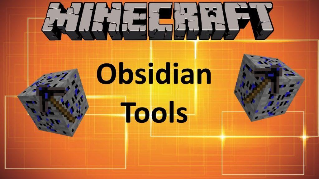 Obsidian Tools Addon