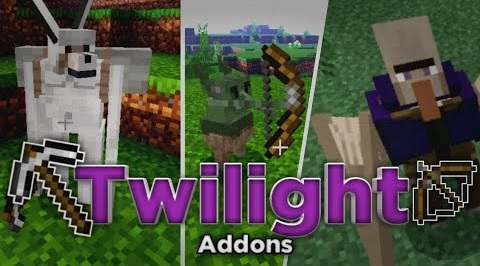 X-Ray Vision Texture Pack | Minecraft PE Texture Packs