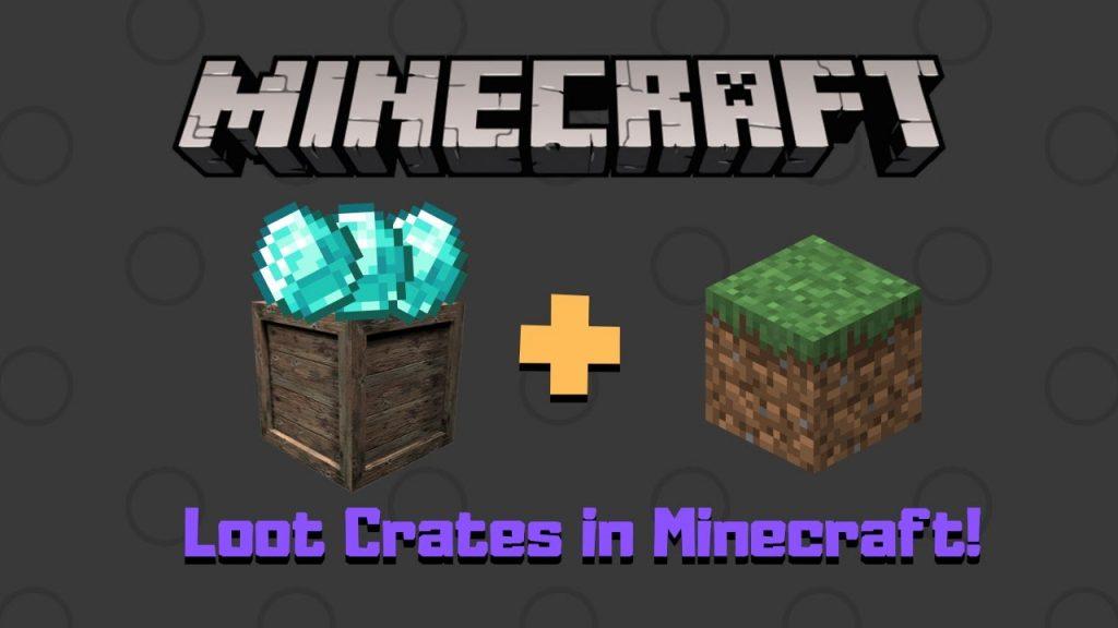 Minecraft PE Mods Minecraft PE Mods, Maps, Seeds, Skins