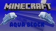 AquaBlock Map