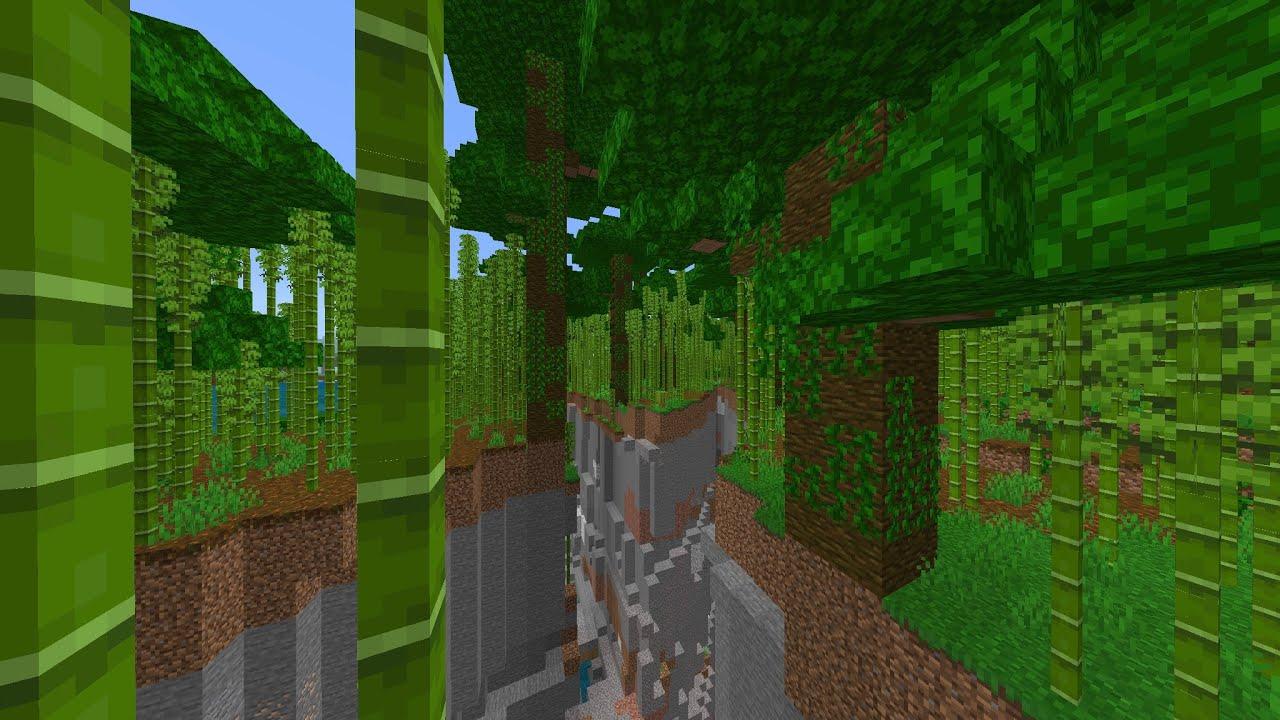 Minecraft Pe Seeds Minecraft Pe Mods Maps Seeds Skins Texture Packs