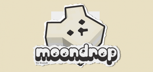Moondrop: Food Addon